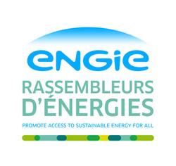 ENGIE Rassembleurs D 'Energies