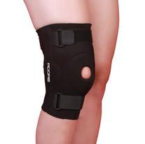 Knee Wrap Hinged-Neoprene