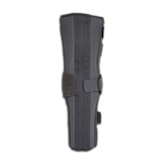 ad-408-knee-immobilizer-22-inches-backj