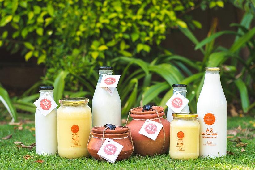 Milk-Meadows-Jaipur-Gir-Cow-Milk-Product