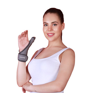 ad-603-thumb-spica-splint-modeljpg