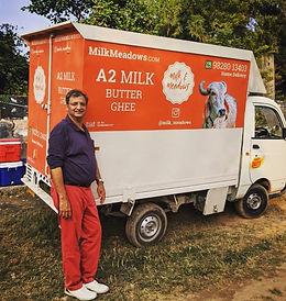 milk-meadows-farm-milk-delivery-van.jpg