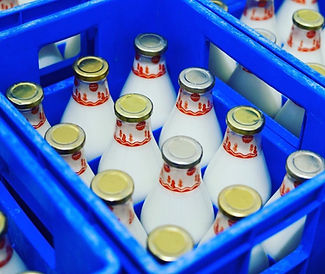 milk-meadows-farm-milk-carat.jpg