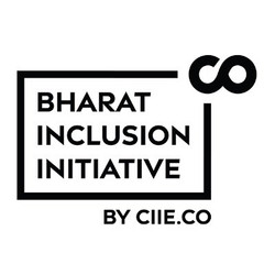 Bharat Inclusion Initiative