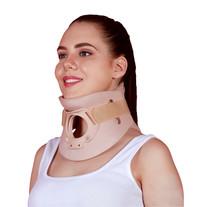 Philadelphia Collar - Cervical Orthosis