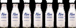 Alive-Milk-Weekly-Trial