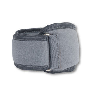 ad-503-tennis-elbow-support-frontjpg