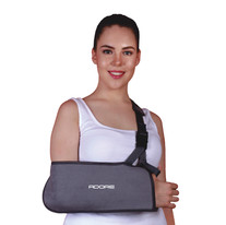 Pouch Arm Sling - Baggy