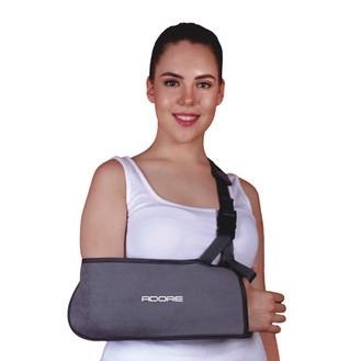 ad-306-pouch-arm-sling-baggy-modeljpg
