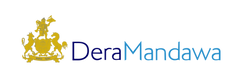 Dera-Mandawa-Logo-white-Bg_edited.png