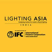 IFC Lighting Asia
