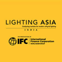 IFC Lighting Asia