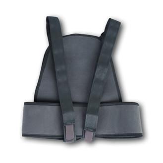 ad-303-universal-shoulder-immobilizer-ba