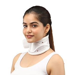Cervical Collar Hard