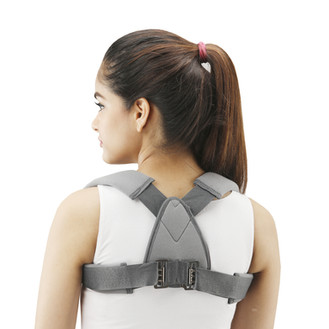 ad-307-clavicle-brace-with-buckle-model