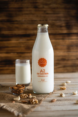 raw-gir-cow-a2-milk.jpg