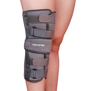Knee Immobilizer-Short type