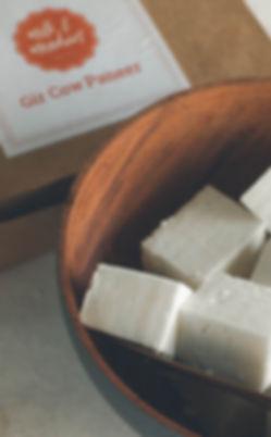 milkmeadows-paneer.jpg