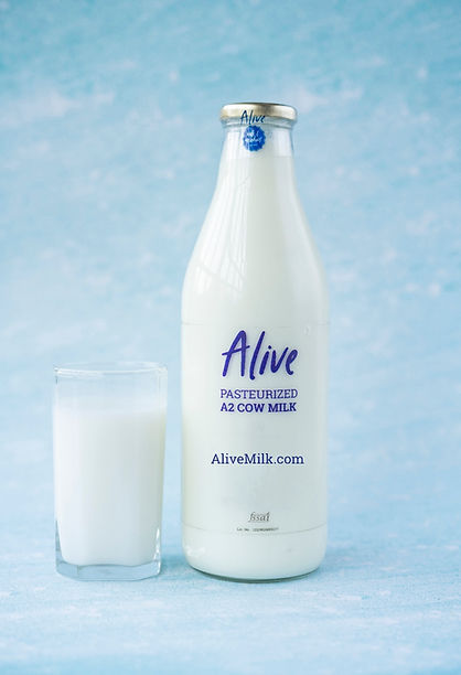 Alive-milk2.jpg