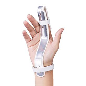 ad-604-finger-extension-splint-modeljpg