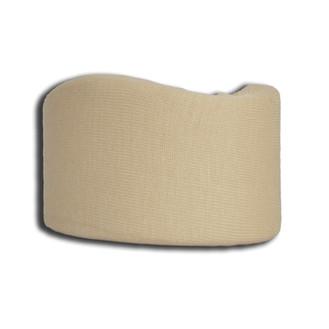 ad-202-cervical-collar-soft-frontjpg