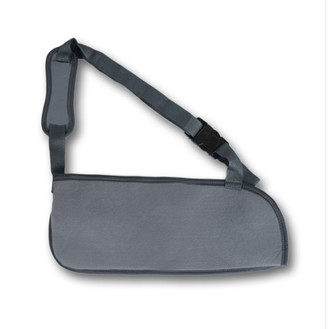 ad-306-pouch-arm-sling-baggy-frontjpg