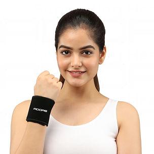 Wrist Support - Neoprene