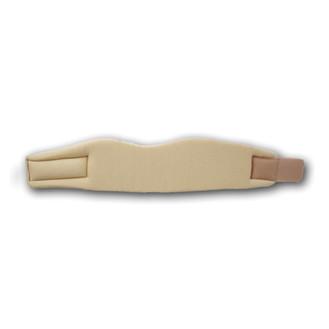 ad-202-cervical-collar-soft-openjpg