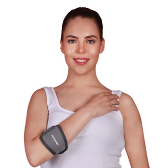 ad-503-tennis-elbow-support-modeljpg