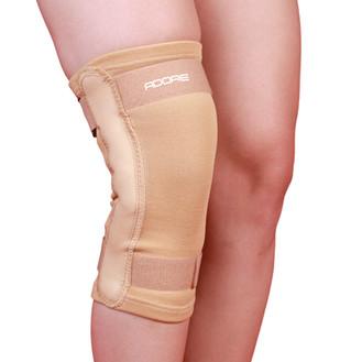 ad-405-knee-cap-with-rigid-hinge-modelj