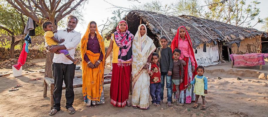 rural-india-family.jpg