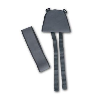 ad-303-universal-shoulder-immobilizer-op