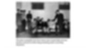 Screen Shot 2020-05-05 at 4.47.13 PM.png