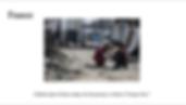 Screen Shot 2020-05-05 at 4.51.49 PM.png