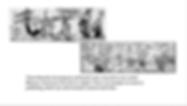 Screen Shot 2020-05-05 at 4.47.05 PM.png
