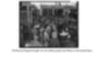 Screen Shot 2020-05-05 at 4.41.54 PM.png