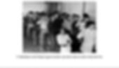 Screen Shot 2020-05-05 at 4.45.26 PM.png
