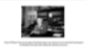 Screen Shot 2020-05-05 at 4.45.17 PM.png