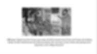 Screen Shot 2020-05-05 at 4.49.14 PM.png