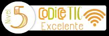 NIVEL 5 CODICE TIC