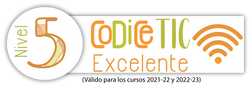 codicetic-banner-nivel-5