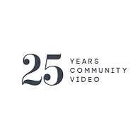 25yearscommunityvideo.png