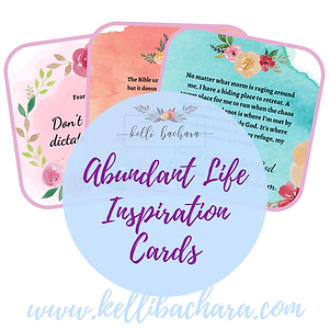 Abundant Life Inspiration Cards.png