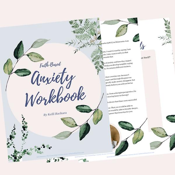 Social Media Tools - Kelli Bachara - Faith-Based Anxiety Workbook 1_png.png