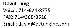 Web Contact.jpg