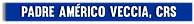 americo.png