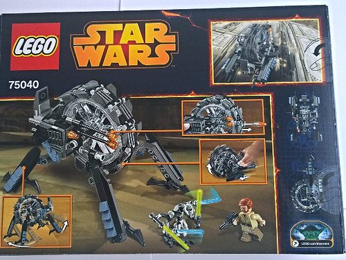 Action Figures  Australia  Southern Cross Collectables  Lego