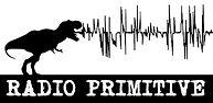 Radio Primitive.jpg
