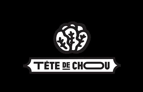logo-tete-de-chou_01-2.png