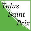 logo Talus.jpg